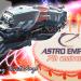 Astro Empires celebrates 7 years