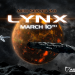 New server announced: Lynx
