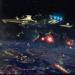 Empire's Last Stand