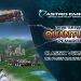 New server announced: Quantum