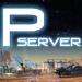 Help us choose the name for our next server