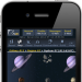 Astro Empires Goes Mobile