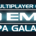 Astro Empires becomes part of Cybertopia