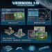 Astro Empires v1.5 released!