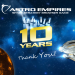 Astro Empires 10th anniversary
