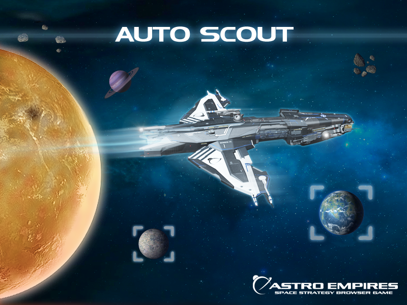 ae autoscout3
