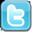 Twitter: astro_empires