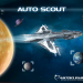 Auto Scout
