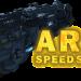 Speed Server: 14th Round Results