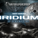 New server announced: Iridium