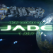 New server announced: Jade