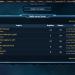 In-game Forum (in development)