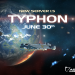 New server announced: Typhon
