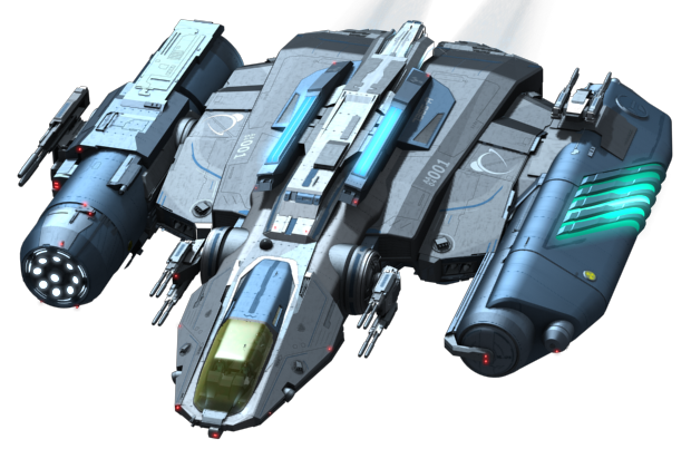 ion-bomber_large